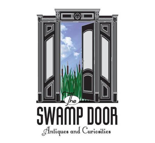 The Swamp Door
